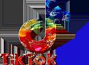 Tiktok là gì – Cập nhật tin tức, trending, thủ thuật Tiktok